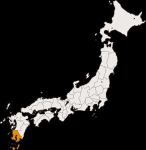 map-kagoshima