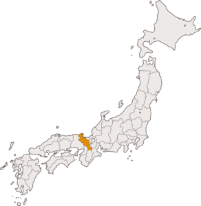 map-kyoto