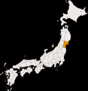 map-miyagi
