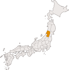 map-yamagata