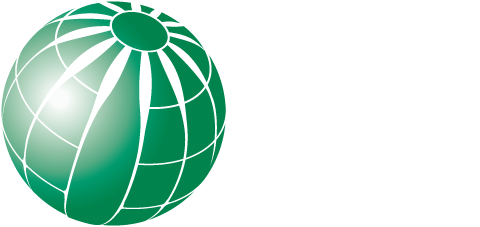 World Sake Imports UK