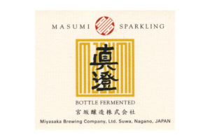 masumi-sparkling