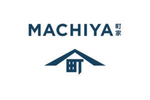 Machiya