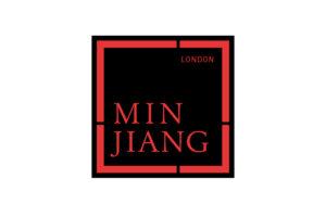 Min Jiang