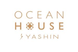 Yashin Ocean House
