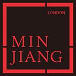 logo-min-jiang