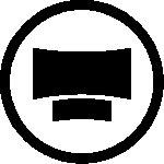 logo-tokimeite