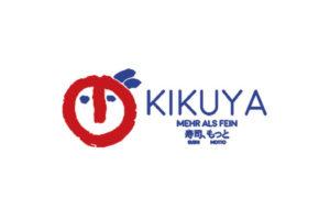 Kikuya