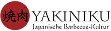 Yakiniku logo