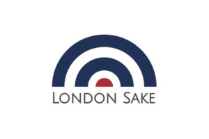 London Sake logo
